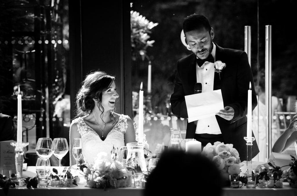 luxury wedding venues in cheshire