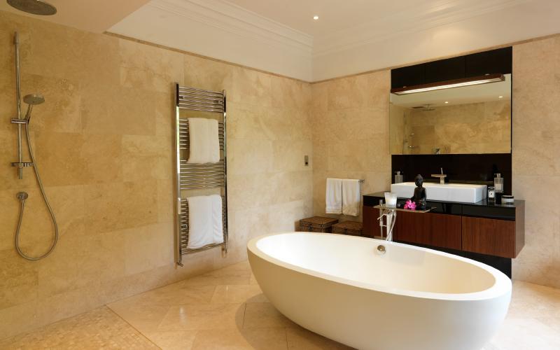 Luxury wedding venue with accommodation cheshire