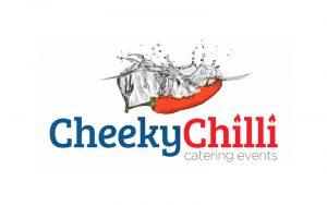 wedding suppliers cheshire