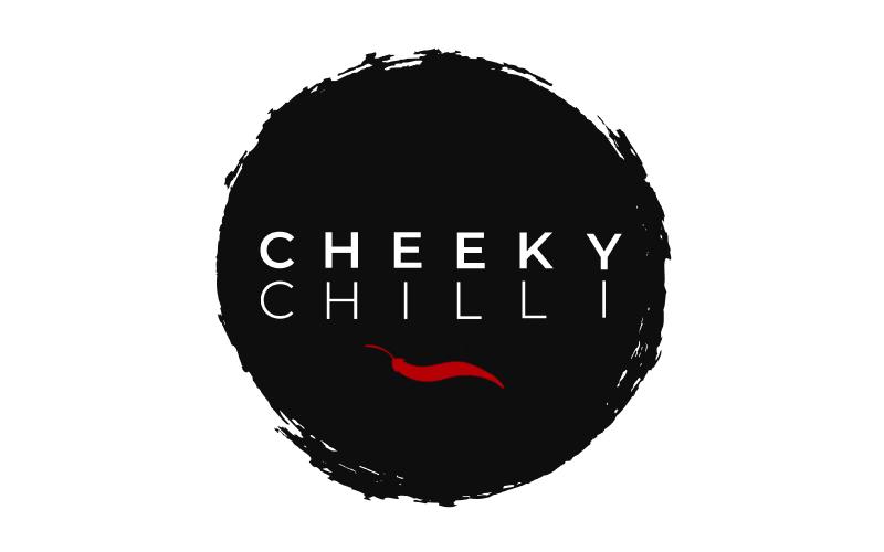 Cheeky Chilli