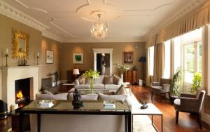 luxury wedding venues cheshire