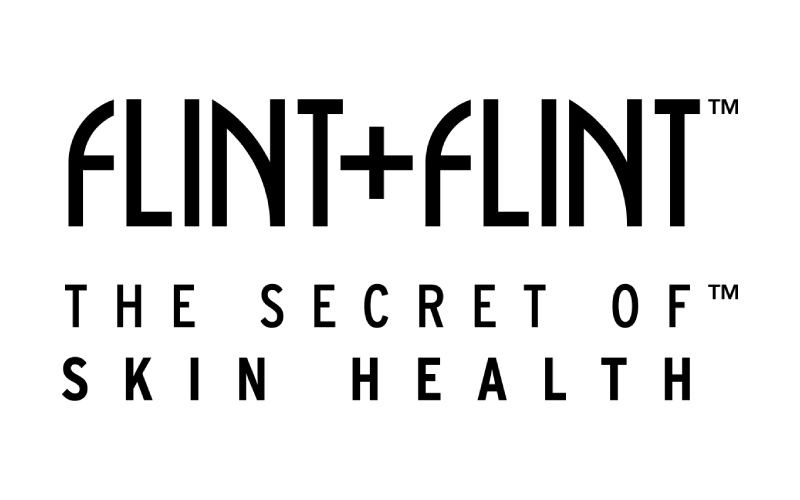 Flint+Flint