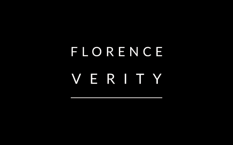 Florence Verity