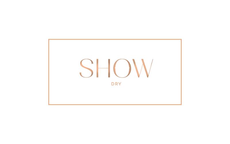 Show Dry