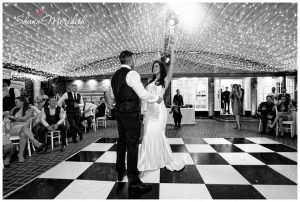 luxury wedding venues cheshire