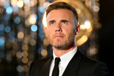 Get Married at Gary Barlow's Old Mansion