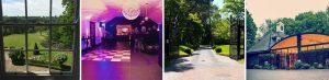 choosing your cheshire wedding venue