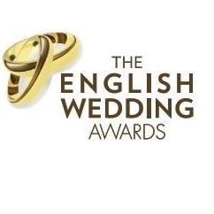 the wedding awards cheshire wedding venue