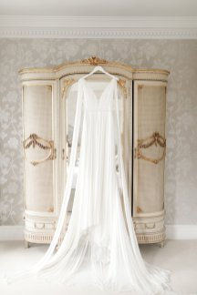 Three super bridesmaid dress styles for 2021