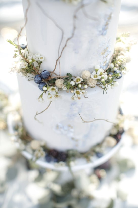 Two timeless wedding traditions and their origins