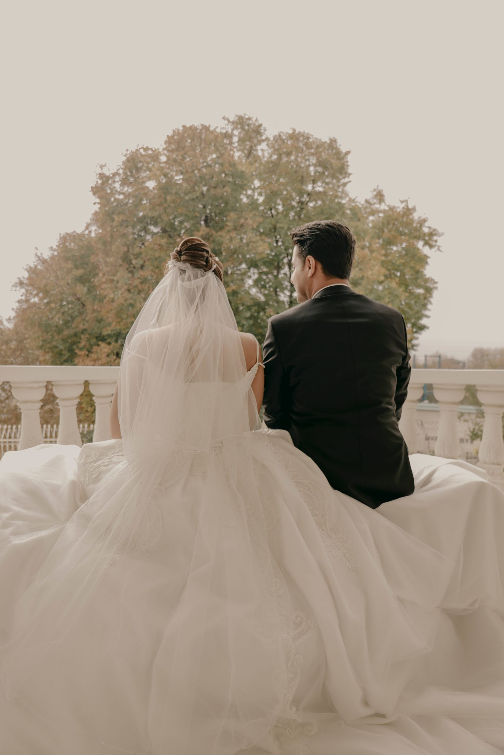 5 Reasons to have a Micro Wedding