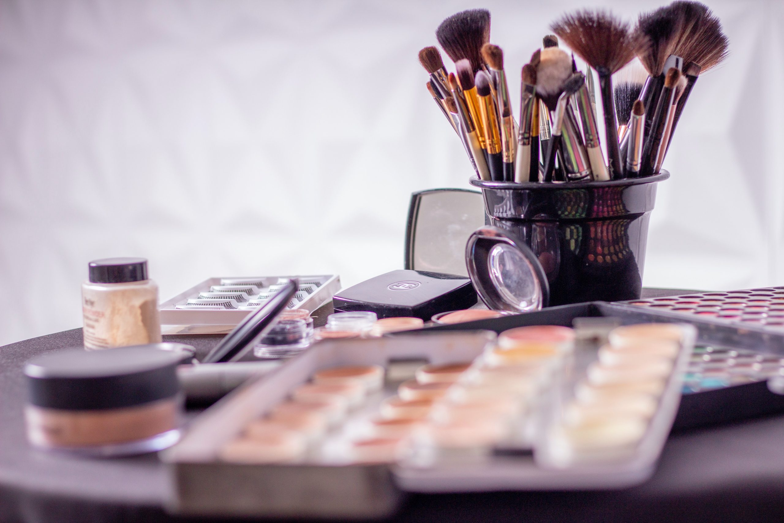 Wedding Makeup – Beauty tips every bride needs to know
